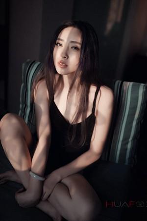 HuaFox花狐狸摄影大神作品合集打包